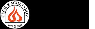 cech_kachliarov_logo