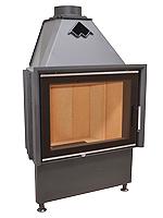 Kobok Chopok 67/50 sklo modern