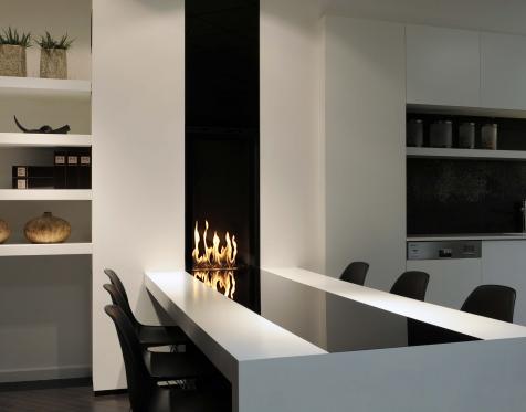 HT design LUNA 550V-dm studio-plynové krby