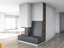 grafický navrh krbu-dm studio-2