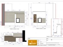 grafický navrh krbu-dm studio-4