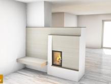 grafický navrh krbu-dm studio-5