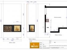 grafický navrh krbu-dm studio-7