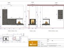 grafický navrh krbu-dm studio-9